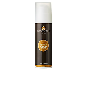 INNOR sérum gold kératine brillance 150 ml