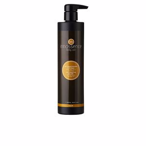 INNOR lait corporel hydratant gold volupté 500 ml