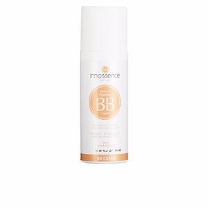 BB Cream BB CRÈME perfect flawless Innossence
