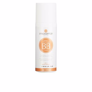 BB CRÈME perfect flawless #medium 50 ml