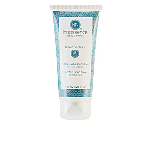 Hand cream & treatments MAINS ET PIED crème mains protectrice