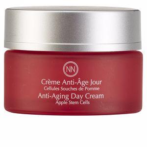 Anti aging cream & anti wrinkle treatment REGENESSENT crème jour anti-âge Innossence