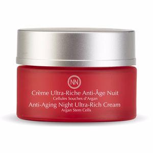 Creme antirughe e antietà REGENESSENT crème ultra-riche anti-âge nuit Innossence