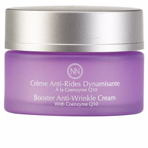 Anti aging cream & anti wrinkle treatment INNOLIFT crème anti-rides dynamisante Innossence
