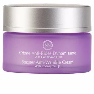 Anti-Aging Creme & Anti-Falten Behandlung INNOLIFT crème anti-rides dynamisante Innossence