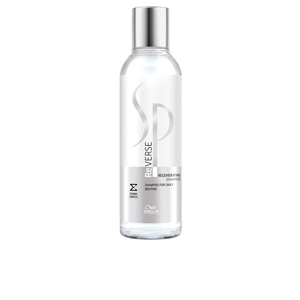 SP REVERSE regenerating shampoo 200 ml