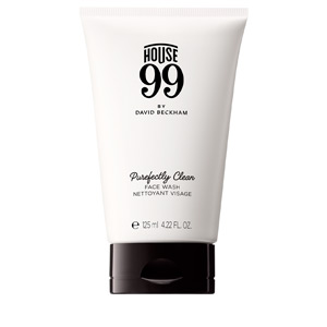 PUREFECTLY NEAT face wash 125 ml