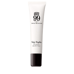 Anti ojeras y bolsas de ojos TRULY BRIGHTER eye balm House 99