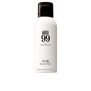 COOL OFF deodorant spray 150 ml