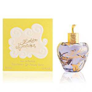 LOLITA LEMPICKA eau de parfum vaporisateur 50 ml
