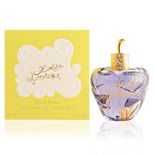 LOLITA LEMPICKA eau de parfum vaporisateur