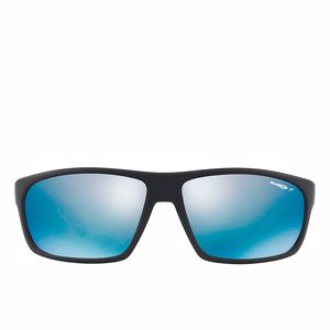 ARNETTE AN4225 01/22 POLARIZED 64 mm