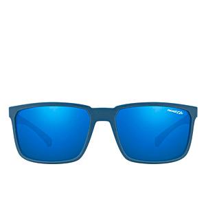Óculos de Sol ARNETTE AN4251 256355 58 mm Arnette