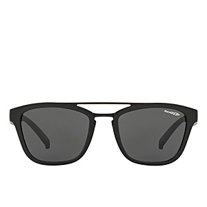 Sunglasses ARNETTE AN4247 01/87 54 mm Arnette