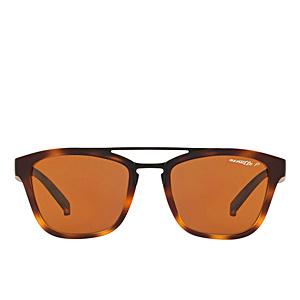 Gafas de Sol para adultos ARNETTE AN4247 215283 POLARIZADA 54 mm Arnette