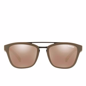 Sunglasses ARNETTE AN4247 25675A 54 mm Arnette