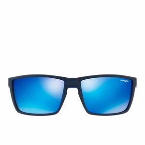 Adult Sunglasses ARNETTE AN4253 215325 61 mm Arnette