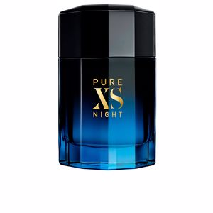 PURE XS NIGHT eau de parfum spray 150 ml