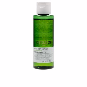 Stretch mark cream & treatments CICA-BOTANIC HUILE anti-vergetures  Decléor