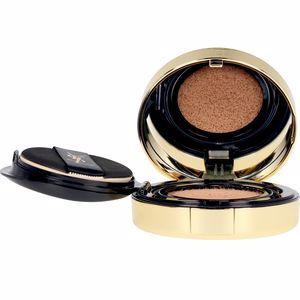 Foundation makeup LE CUSHION ENCRE DE PEAU encrier de teint Yves Saint Laurent
