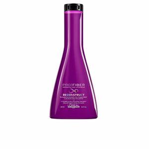 Hair loss shampoo PRO FIBER RECONSTRUCT shampoo L'Oréal Professionnel