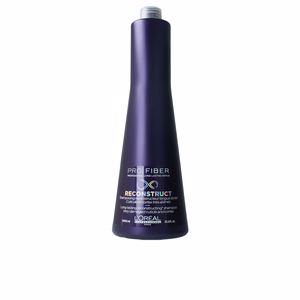 Haarausfall Shampoo PRO FIBER RECONSTRUCT shampoo