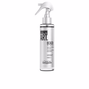 Hair styling product TECNI ART beach waves L'Oréal Professionnel