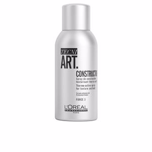 Hair styling product TECNI ART constructor L'Oréal Professionnel
