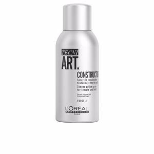 Produit coiffant TECNI ART constructor L'Oréal Professionnel