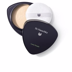 Loose powder DR. HAUSCHKA LOOSE POWDER Dr. Hauschka