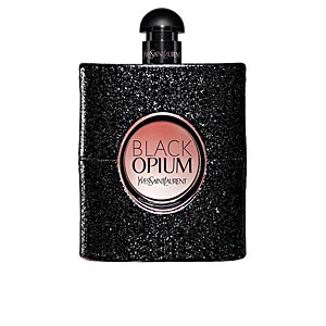 BLACK OPIUM limited edition eau de parfum spray 150 ml