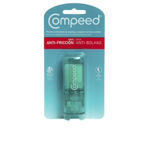 First Aid Product STICK anti-fricción Compeed