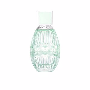 JIMMY CHOO FLORAL eau de toilette spray 40 ml