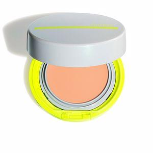BB Cream EXPERT SUN SPORTS BB compact SPF50+ Shiseido
