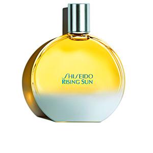 Shiseido RISING SUN  perfume