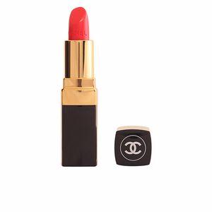Lippenstifte ROUGE COCO lipstick Chanel