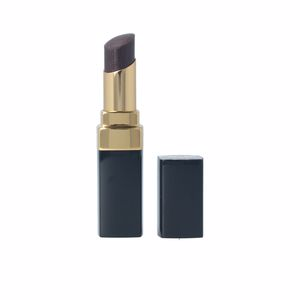 Rossetti e lucidalabbra ROUGE COCO flash top coat Chanel