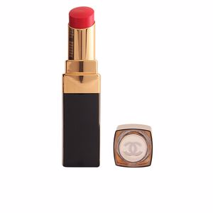 Pintalabios y labiales ROUGE COCO flash Chanel