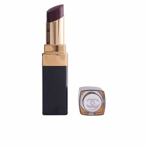 Lippenstifte ROUGE COCO flash Chanel
