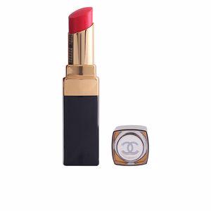 Lipsticks ROUGE COCO flash Chanel