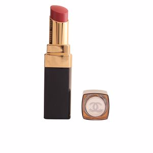 Lipsticks ROUGE COCO flash Chanel