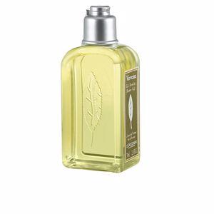 Jabón perfumado VERBENA Gel de Ducha L'Occitane