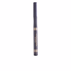 MASTERPIECE high precision liquid eyeliner #035-deep sea