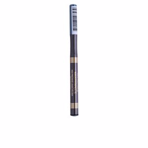 MASTERPIECE high precision liquid eyeliner #040-turquoise