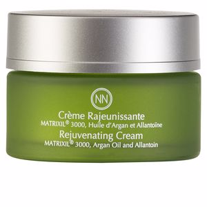 Anti aging cream & anti wrinkle treatment INNOCENCE crème rajeunissante Innossence