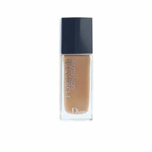 Foundation Make-up DIORSKIN FOREVER skin glow Dior