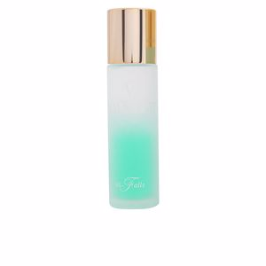 PURITY bi-falls 60 ml