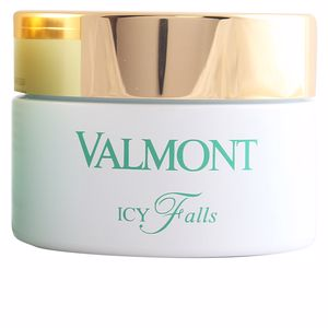 Cleansing milk PUEITY icy falls Valmont