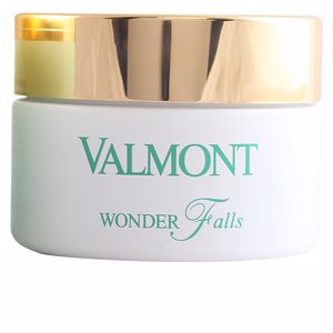 Cleansing milk PURITY wonder falls Valmont