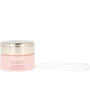 Eye contour cream CELLULAROSE liftessence eye contour By Terry Makeup